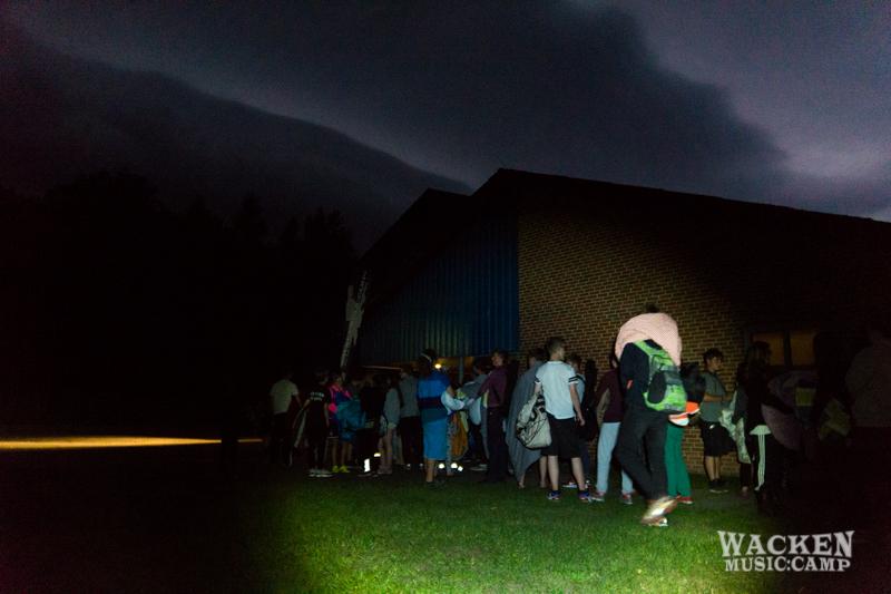 Wacken:Music:Camp2015